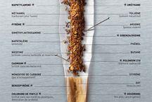Santé pblm cigarettes