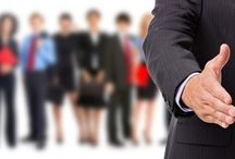Real Estate Agents in Garland / Hire a Real Estate Agent in Garland