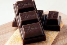 THeme_Chocolate
