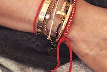 bijoux inspiration