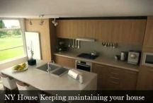 Excellent New York Housekeeping Services