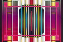 Design / by Elyse Nakashima