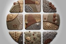 keramika inspirace