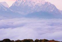 Nepal | Asia