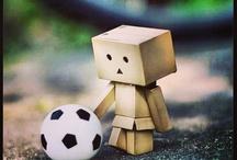 ...sports..