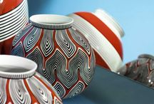 Ceramics & Homewares