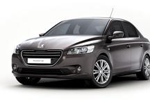 Peugeot / http://carsdata.net/Peugeot/