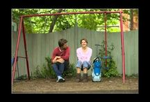 COMPLET Regarder ou Télécharger Nos étoiles contraires Streaming Film HD