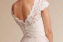 EPA bridal catalogue