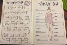 Weightloss plan