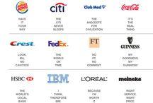 branding, logos, biz
