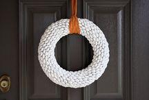 MADE--crafts / by Dana Willard