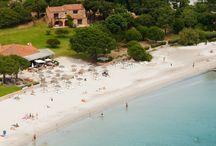 Les bons plans en Corse / Tous les bons plans en Corse