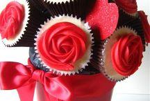 Valentine's Day <3