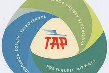 Tap airways