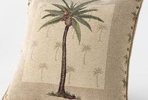 Palm Tree <3 / by Brantley Dresch