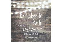 invites2