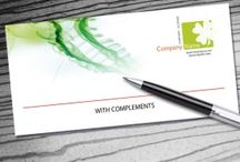Compliments Slips / Get your business noticed and attract more customers with Fotosnipe, the online business printing specialists. From mouthwatering takeaway menus to online business card printing or promotional flyers, event posters or outdoor banners, your printed material is just a click away. http://fotosnipe.co.uk/
