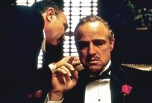 i'm gonna make him an offer he can't refuse / film: the godfather