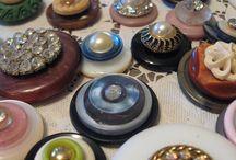 Button Beauties