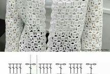 πλεκταζακετακια