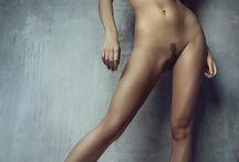 fotografia ciała art