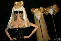 Dolls - panenky ♥