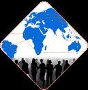 Formación ONG / LOS CURSOS DE FORMACIÓN PARA ONGS DE FORMACIÓN SIN BARRERAS preparan para realizar proyectos socio-educativos, y profundizar en temas propios del tercer sector  El tercer sector constituye uno de los campos de trabajo más amplio y prometedor de nuestro siglo. La lucha contra la pobreza, el fomento de la educación o la eliminación de las desigualdades sociales, entre otros, son objetivos primordiales en el mundo civilizado actual.