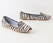 Shoes! / by Rachel O'Gorman