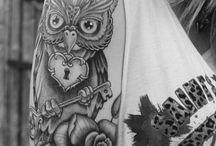 tatoeagie