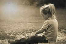 Foster to Adopt / Foster care and the options of adopting from the foster care system