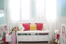 DIY home projects / by Laura Robinette