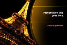 Prezentacje PowerPoint