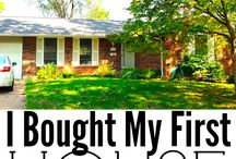 Investing in Real Estate / Want to invest in real estate or property. Learn the latest news on how to do this.
