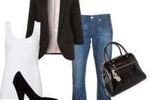 my style / by Jennifer Jackson