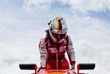 Sebastian Vettel (F1)