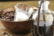 λικερ καφε