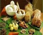 India-Medicine
