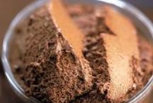 Dessert tm