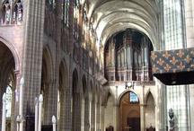 Art-Medieval period