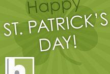 Happy Holidays from Hicks Orthodontics! / Happy Holidays!