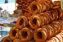 Istanbul Foods