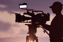 Film Directing / All things related to the fabulous, if frustrating, world of film directing.