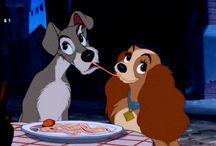 Food in Film