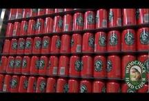 Woodchuck Cider Maker's Corner / by Woodchuck Cider