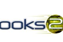 Logo / eBooks2go - Logo