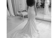 Brides by LEE GREBENAU