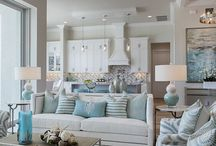 HJ Living Room