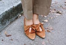 comfy feet / by Pamela Macko