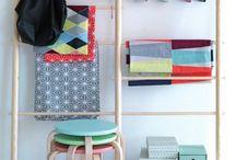 IKEA BRAKIG 2014